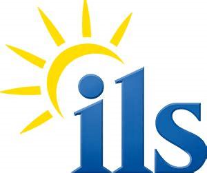 ILS-Fernstudium Logo